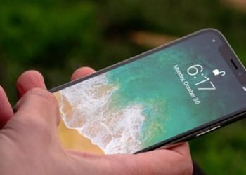 موبایل 8002